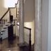 house40016g